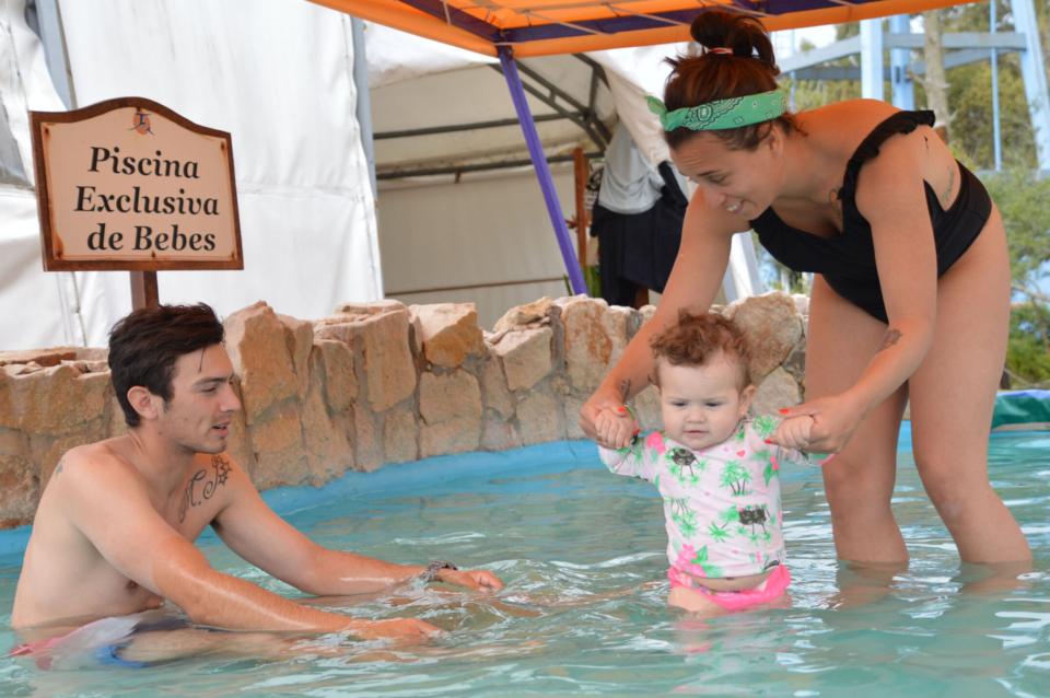 piscina_bebes
